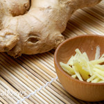 Ginger-Root-Bowl-Sliced-Chopped
