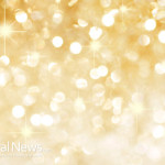 Gold-Sparkly-Background