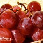 Grapes-Fruit