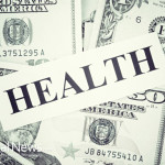 Health-Money-Bills-Healthcare-Clipping