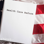 Healthcare-Reform-American-Flag-Notebook