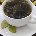 Herbal-Green-Tea-Cup-Leaves