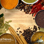 Herbs-Spices-Overhead-View-Colorful