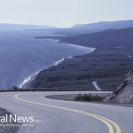 Highway-Coast-Drive-Road-Ocean