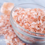 Himalayan-Pink-Sea-Salt-Glass-Bowl