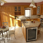 Home-Remodel-Kitchen-House