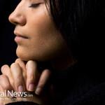 Hope-Pray