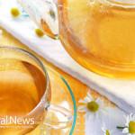 Hrr46-Herbal-Tea