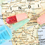 India-Vaccine-Pills-Drugs-Map