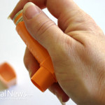 Inhaler-Asthma-Prescription-Medical-Device-3