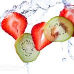 Kiwi-And-Strawberry