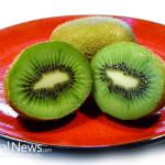 Kiwi-Fruit-Bowl-Food