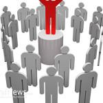 Leader-Committee-Group