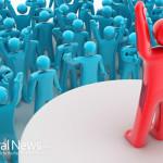 Leadership-People-Crowd