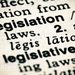 Legislation-Definition