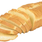 Loaf-White-Bread