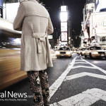 Man-Traffic-Coat-Times-Square-New-York-Street