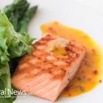Meal-Fish-Greens