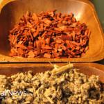 Medicine-Herbs-In-Bowls