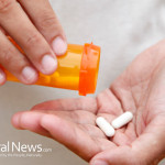 Medicines-In-Hand-Pills-Drugs-Pharmaceutical