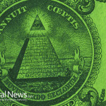 Money-Bill-Pyramid-Eye-Cash