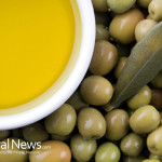 Natural-Raw-Olive-Oil-Green-Leaf