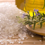 Natural-Sea-Salt-Holistic-Lavendar-Oil