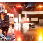 Newsroom-News-Studio-Television