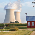 Nuclear-Power-Plant-Stacks-School-Farm