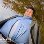 Obese-Man-Open-Shirt