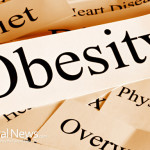 Obesity-Words-Diet-Paper-Overweight