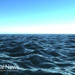 Ocean-Waves-Water-Sea-Sky