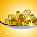 Omega-3-Vitamin-Supplements