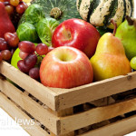 Organic-Food-Crate-Fruit-Vegetable-Isolated-Clipping-Path