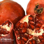 Pomegranate-Seeds-Fruit-Healthy-Food