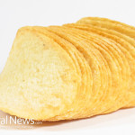 Potato-Chips-Stack-Junk-Food-Snack