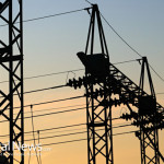 Power-Lines-Electric-Plant