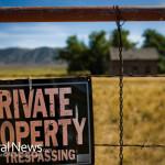 Private-Property-Farm