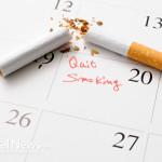Quit-Smoking-Cigarette-Calendar