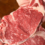 Read-Meat-Steak-GMO-Mad-Cow