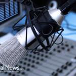 Recording-Studio-Computer-Radio-Podcast-Microphone