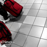 Red-Suit-Case-Travel-Airport