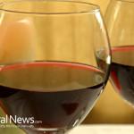 Red-Wine-Glasses-Merlot