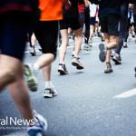 Runners-Marathon-Street-Running-Shoes
