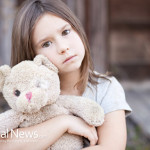 Sad-Girl-Child-Teddy-Bear