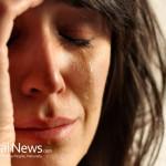 Sad-Woman-Cry-Tear-Despair