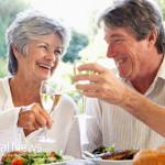 Salad-Old-Couple