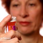 Senior-Woman-Inhaler-Asthma