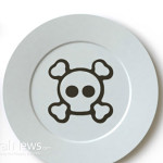 Skeleton-Toxic-Meal-Food