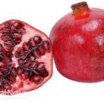 Slide-Pomegranate-Fruit-Seeds